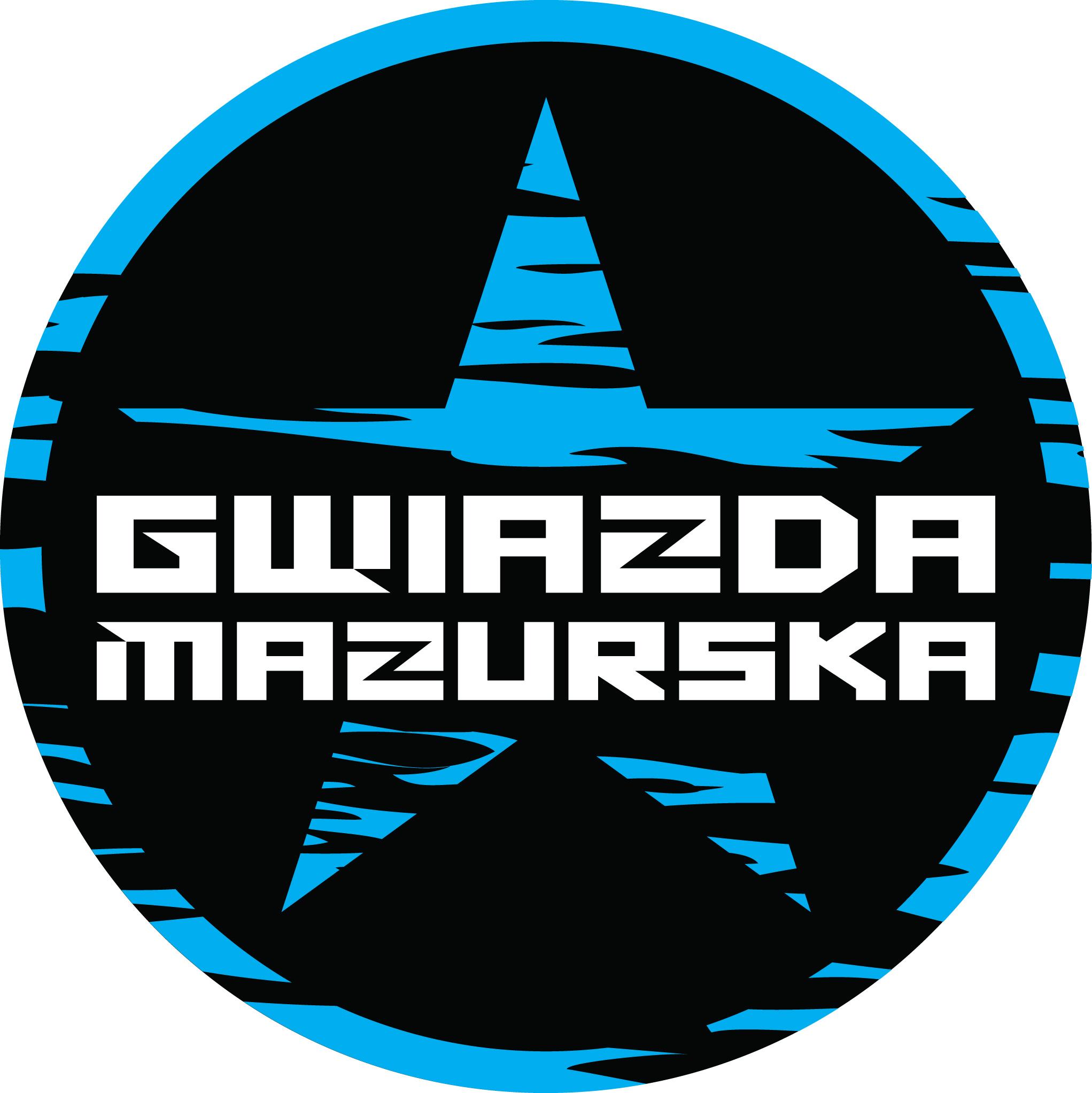 Gwiazda Mazurska 2014 odwołana