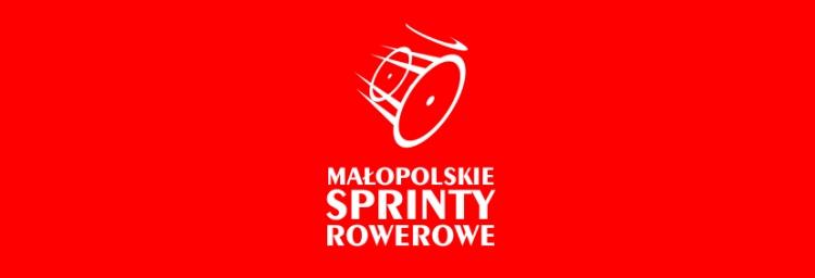 Nowy cykl – Małopolskie Sprinty Rowerowe (XCE)