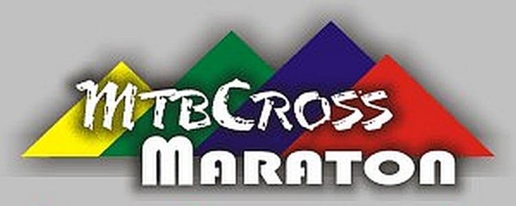 MTB Cross Maraton – ŚLR – terminarz 2014