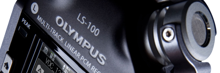 olympus_LS-100_image_4
