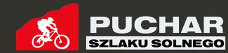 Puchar Szlaku Solnego – edycja AD 2014