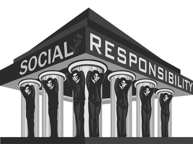 Odpowiedzialność społeczna zawodnika