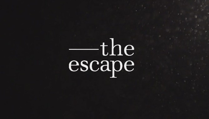 theescape