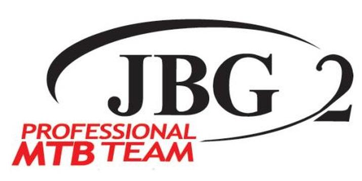 JBG-2 MTB Team – skład na sezon 2015