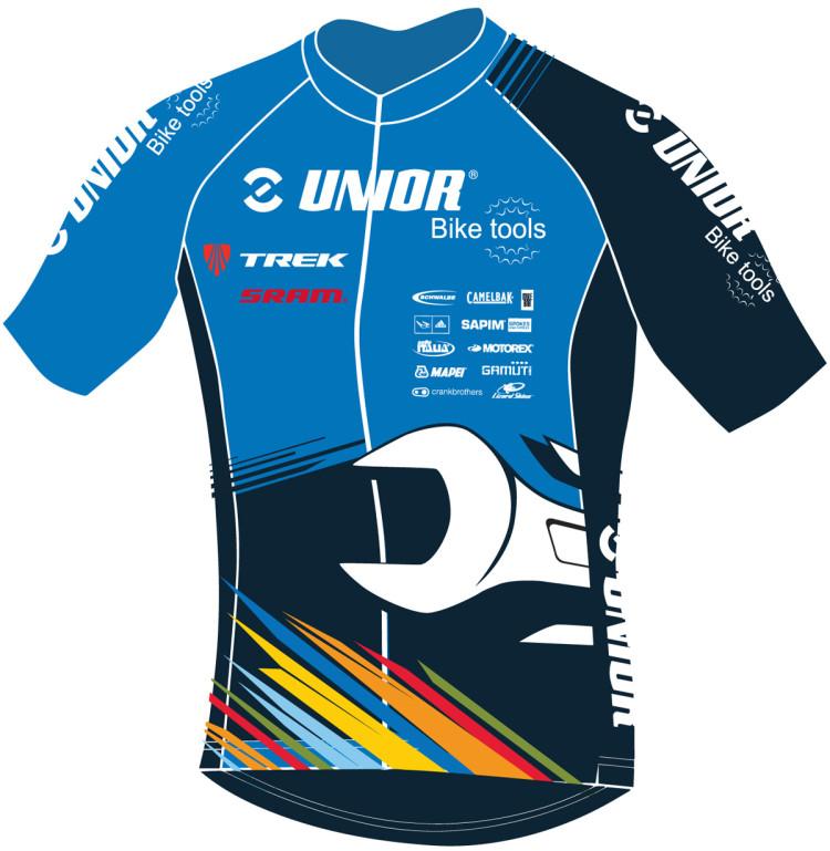 utt-jersey2014-xc
