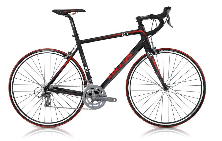 Kellys Bicycles  arc 10