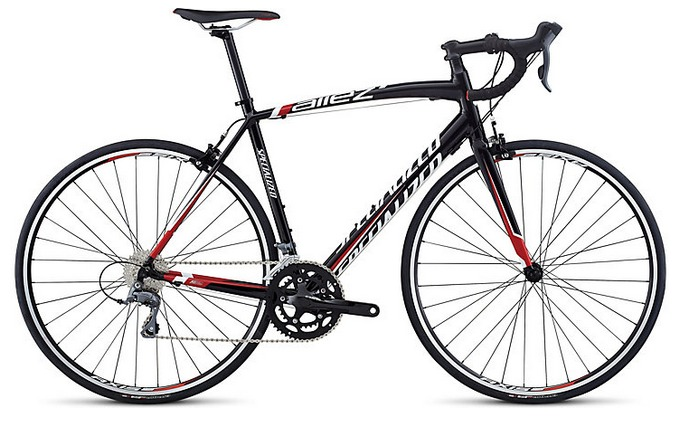 Specialized Bicycle Components(1)