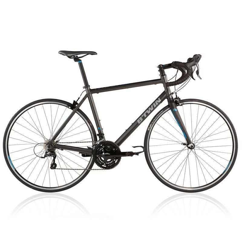 decathlon btwin triban 500