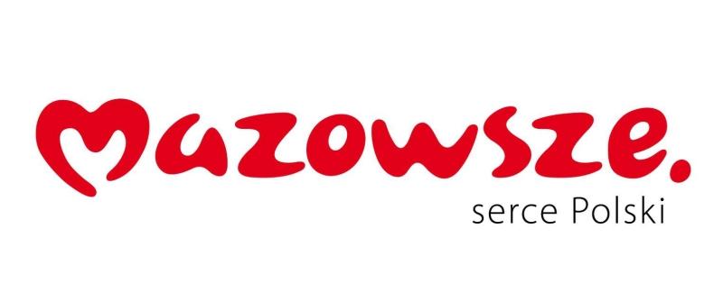 "Klasyfikacja ""Mazowsze"" na PB i Mazovii"