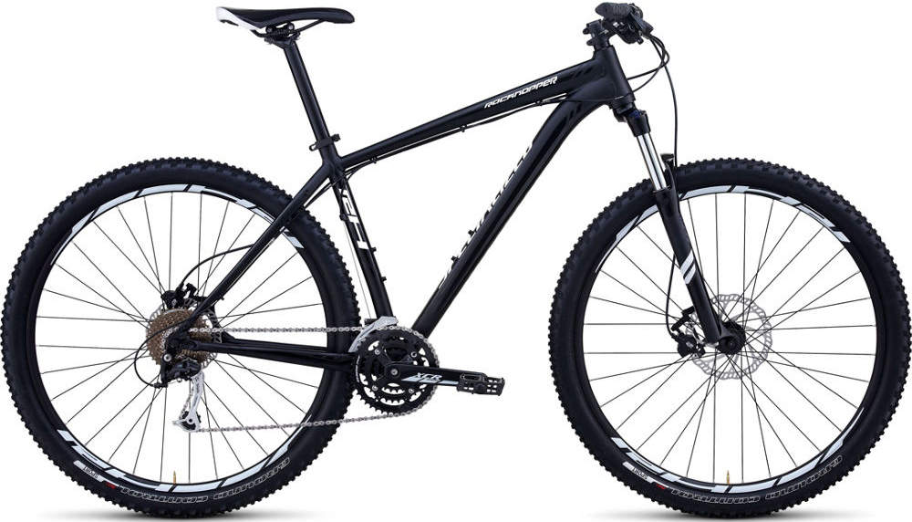 specialized_rockhopper_29er_hardtail_mountain_bike_2014