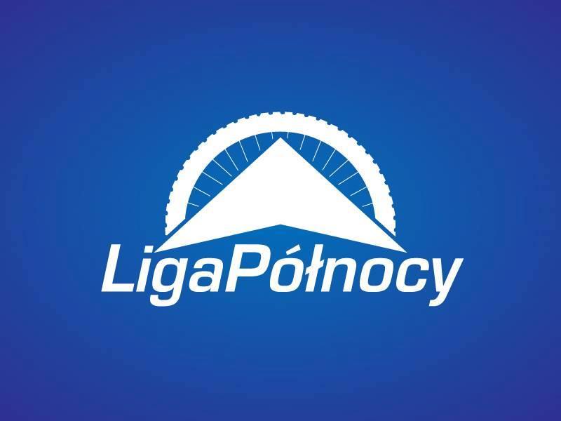 Liga Północy 2014 #1 – Jaromierz