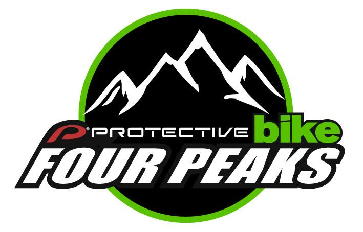 Protective BIKE Four Peaks 2014 – zapowiedź