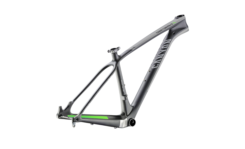 GRAND CANYON CF SL 29 FRAMESET