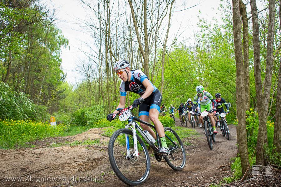 Komentarze postartowe 20(2) – Poland Bike