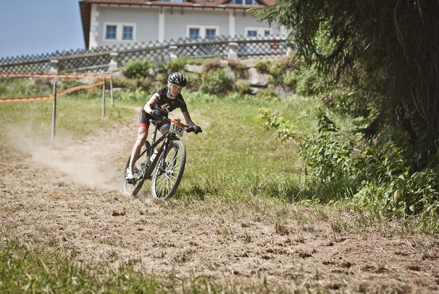 anna szafraniec kross racing team windhaag bei perg