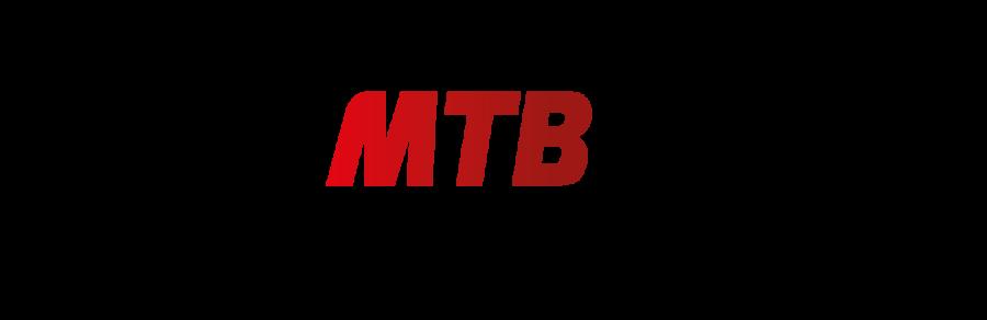 logo mp mtb żerków 2014