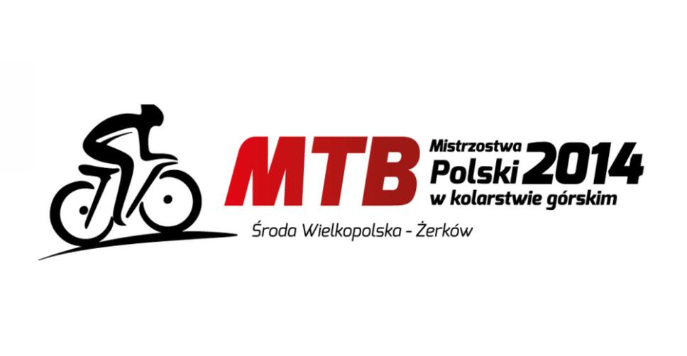 Program Mistrzostw Polski MTB 2014