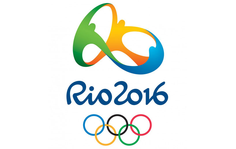 Kto pojedzie na Igrzyska w Rio?
