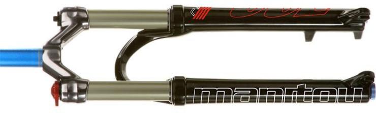 widelec manitou R7 MRD
