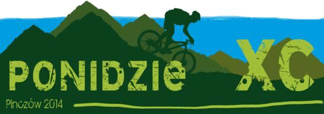 logo_rower_FB