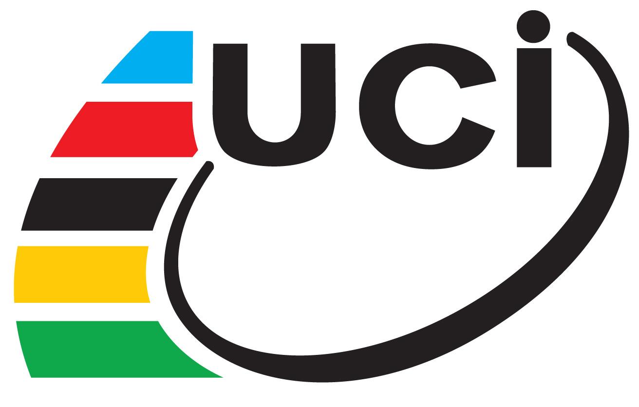 XCE wypada z pucharu świata, UCI ogłosiło kalendarz na rok 2015