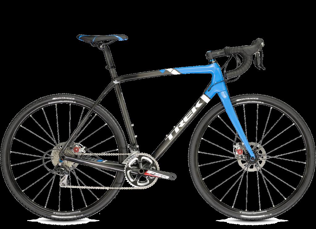 rower przełajowy trek boone 5 disc