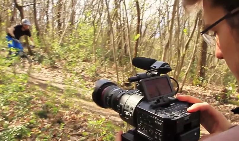 Zatrzymaj wspomnienia na dłużej, czyli jak zrobić dobre wideo.