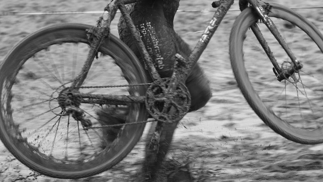 Opony i szytki do rowerów przełajowych [2019]