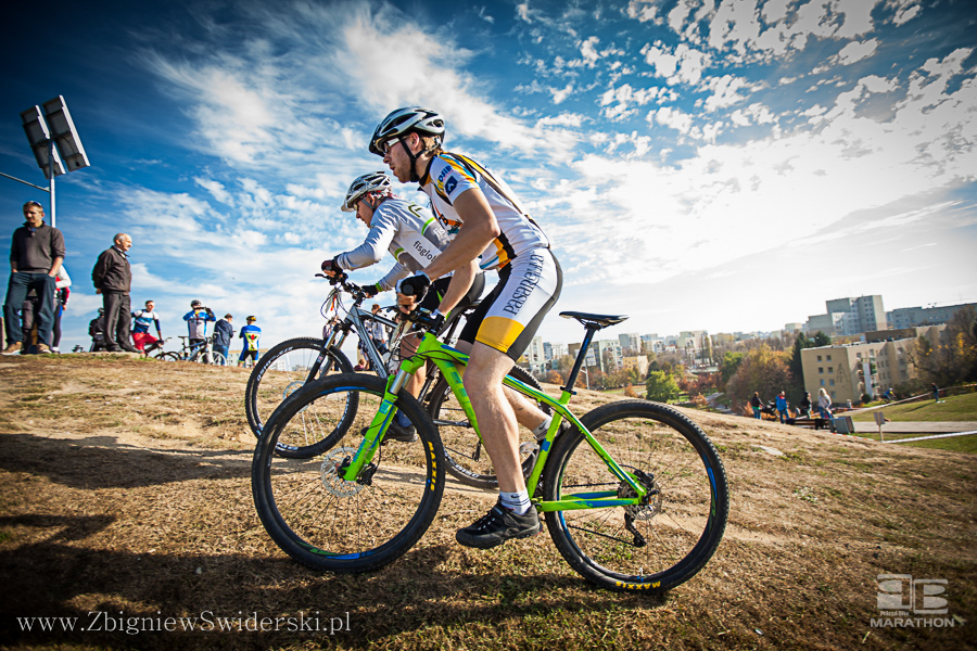 [PR] Finisz sezonu z Poland Bike XC