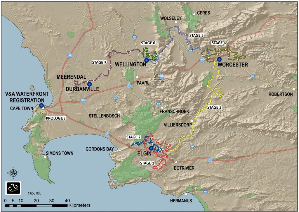 Overview map_Craig Beech Maps