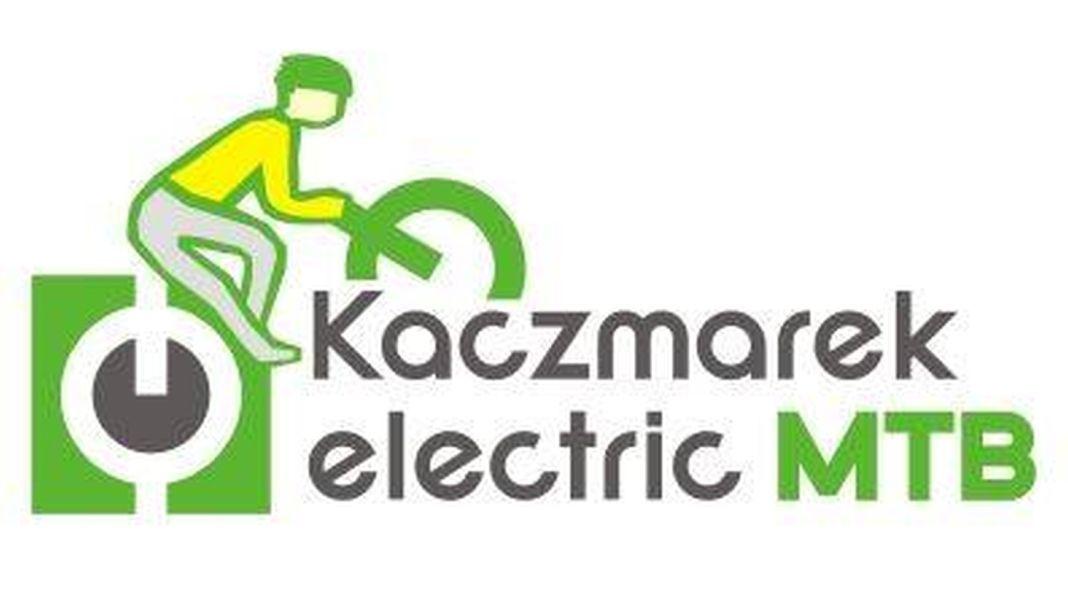 Kalendarz Kaczmarek Electric MTB 2015