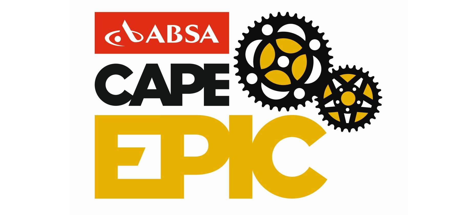 Absa Cape Epic 2015 – zapowiedź.