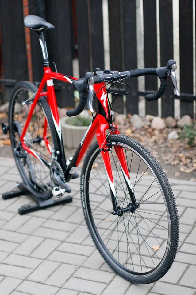 rower przełajowy specialized crux jerry jakoobcycles 11