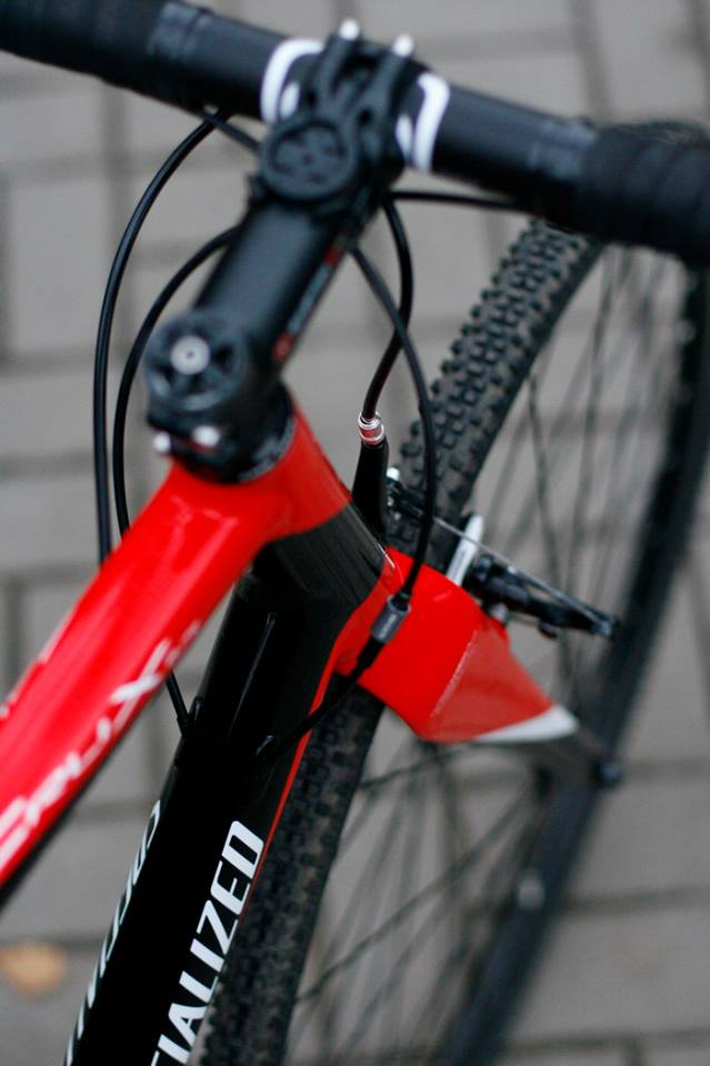 rower przełajowy specialized crux jerry jakoobcycles 5