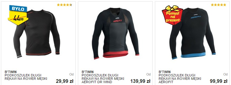 decathlon btwin aerofit wind