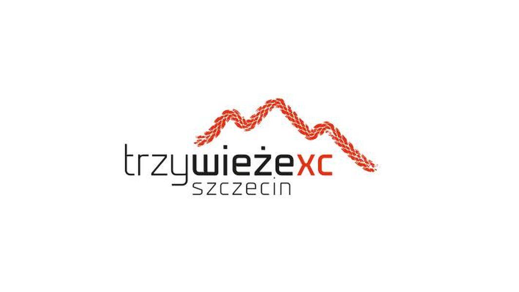 Filip Hasse (Merx Team Wągrowiec) – Trzy wieże XC, Szczecin