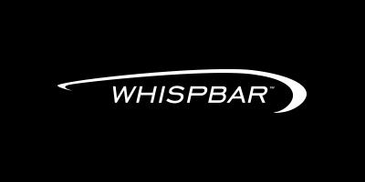 [PR] Whispbar wchodzi szerzej do Polski