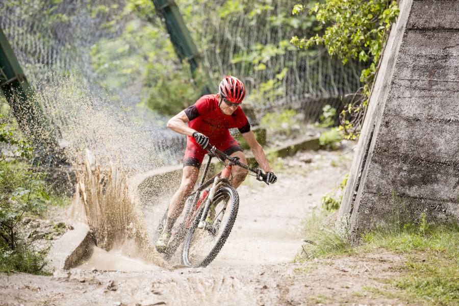 [PR] Rowery górskie marki Kreidler – modele 29er w kolekcji 2015