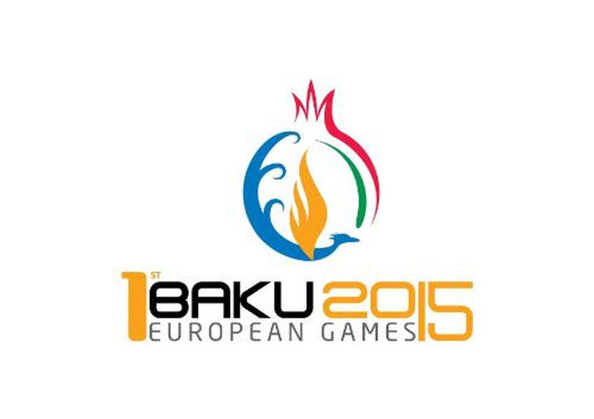 BAKU 2015 – Polacy zakwalifikowani, ale kto pojedzie?