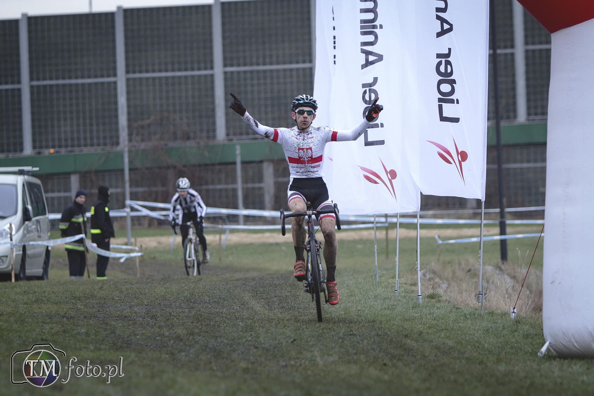 Komentarze postartowe – 1(1)/2015 – CX Katowice