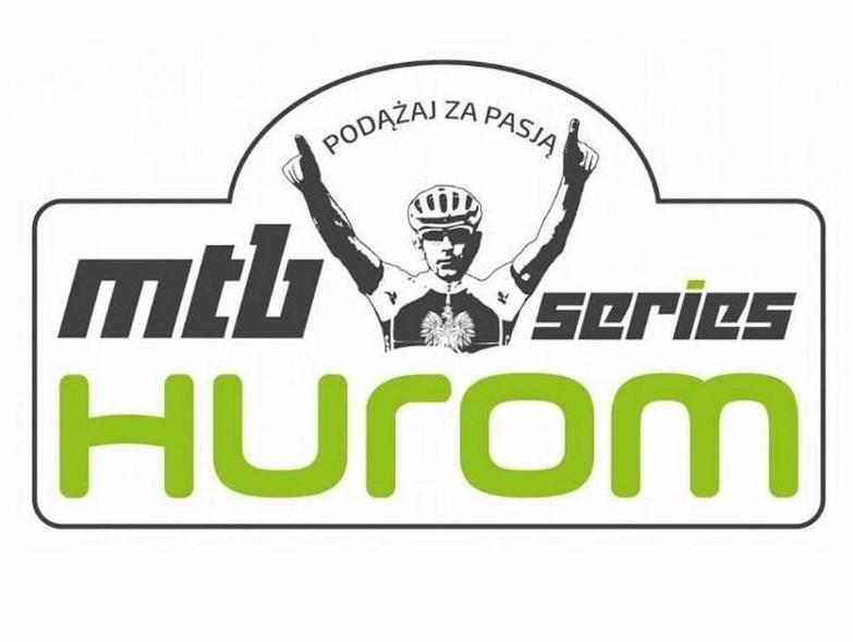 [PR] Hurom MTB Series #2 – Świeradów