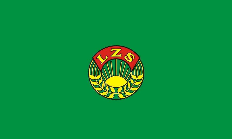 Mistrzostwa Polski LZS w kolarstwie przełajowym