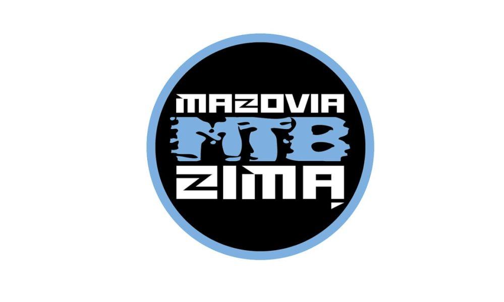 [PR] Startuje Mazovia MTB Zimą 2015