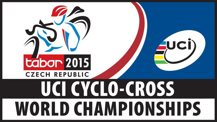 tabor cyclocross world championship 2015