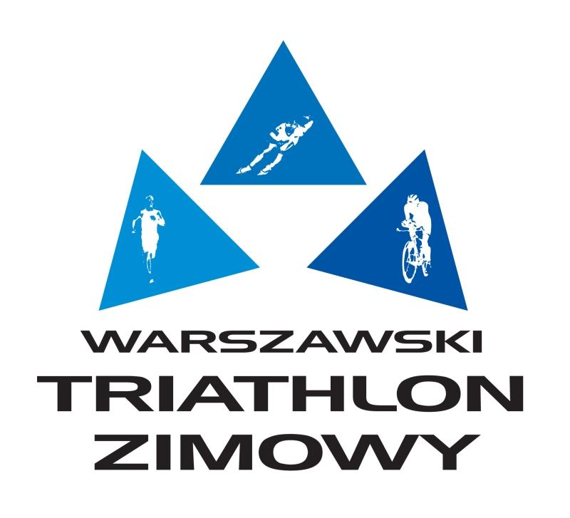 [PR] 26. Warszawski Triathlon Zimowy