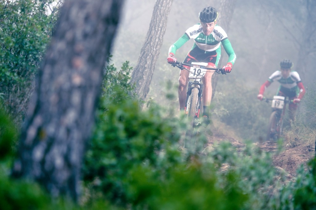 Andalucia Bike Race 2015 Stage 2 0005