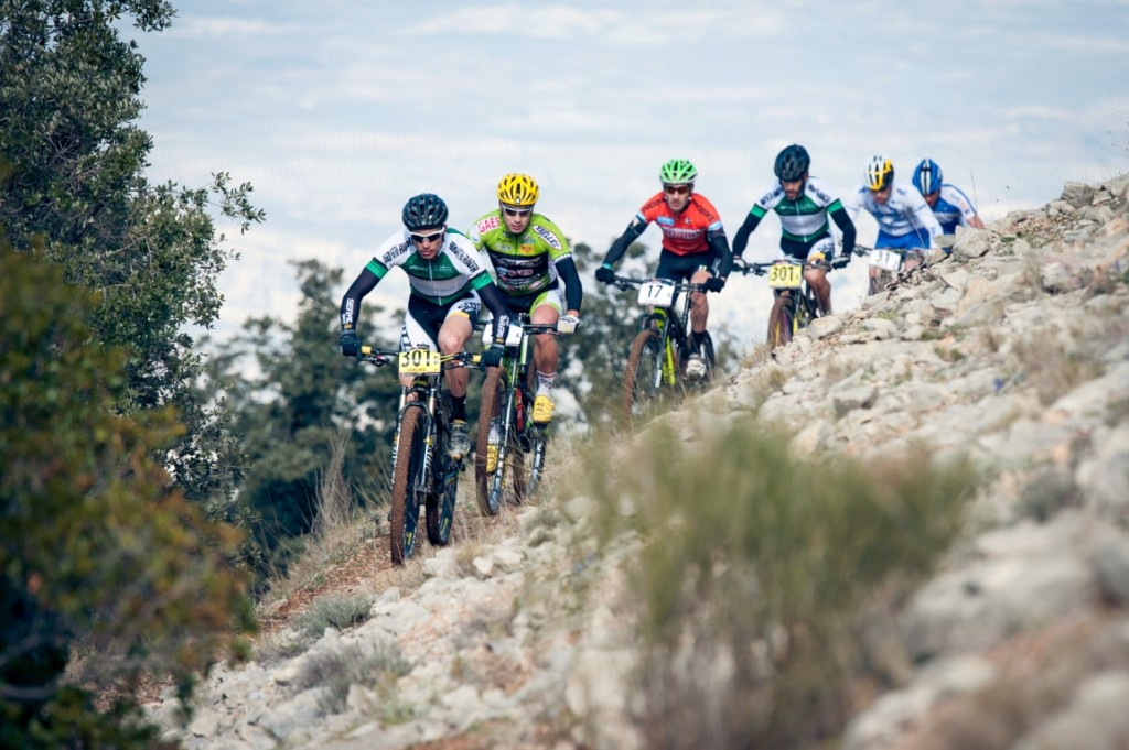 Andalucia Bike Race 2015 Stage 3 0003
