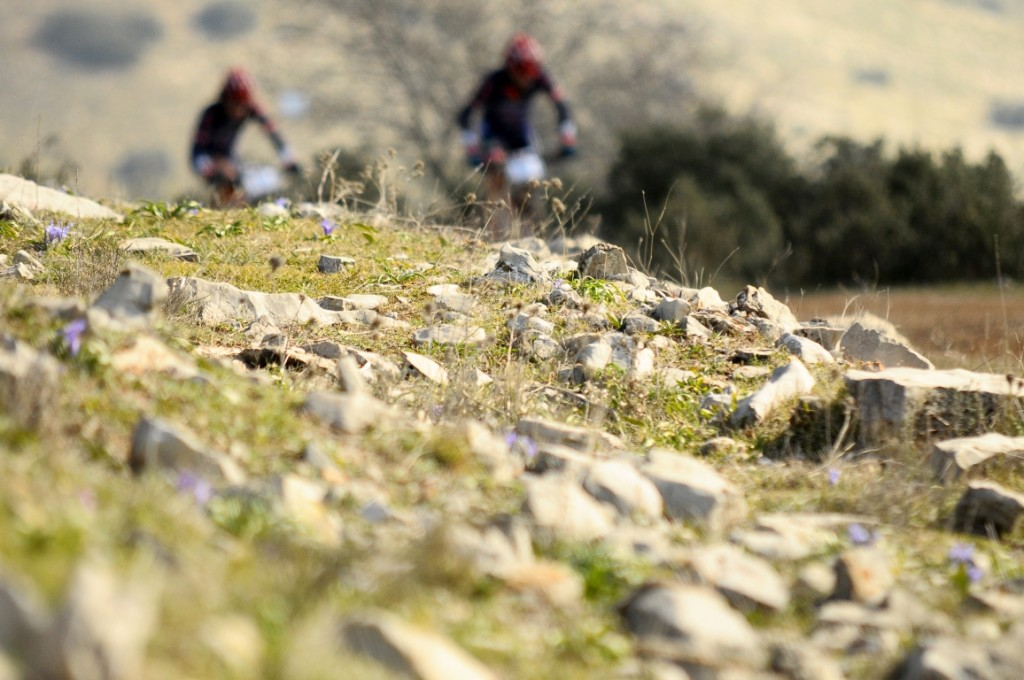 Andalucia Bike Race 2015 Stage 3 0009