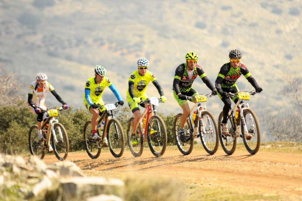 Andalucia Bike Race 2015 Stage 3 0011