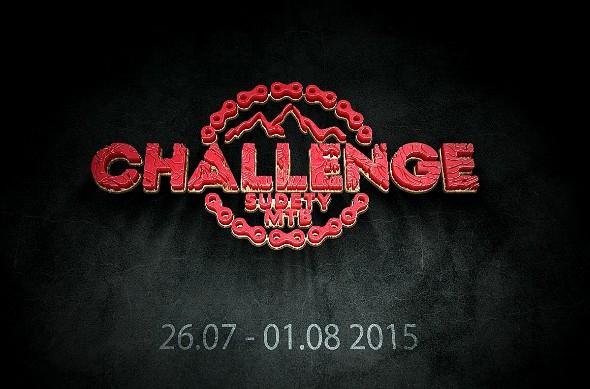 Sudety MTB Challenge 2015 – Prezentacja prologu
